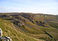© The Yorkshire Dales Directory