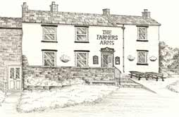 The Farmers Arms